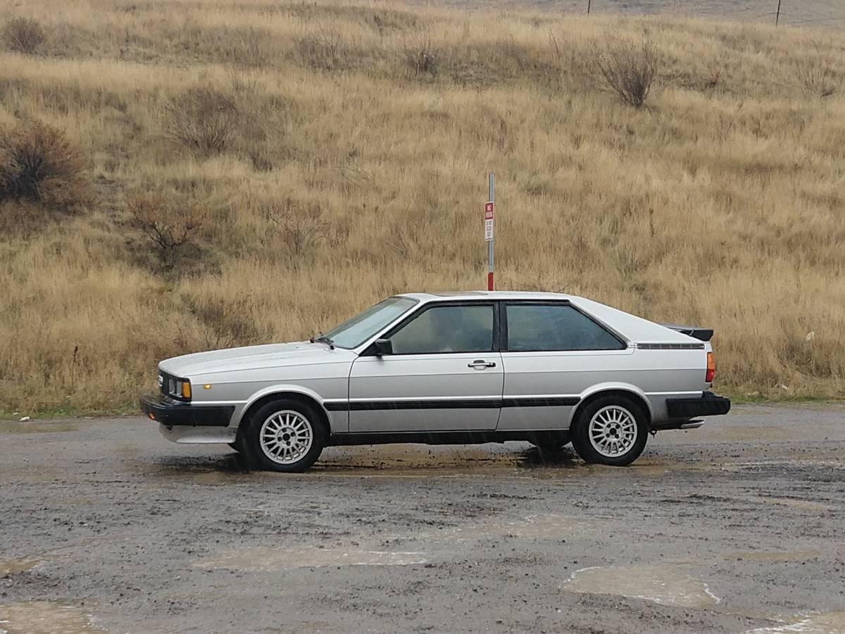 Audi Coupe GT 1983  deadclutch com  2-00K0K_gZ3BgYv7Dfl_1200x900