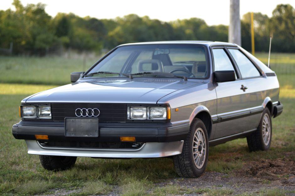 Audi Coupe GT 1984 workshopmanualsaustralia com  R18fe7d2203f8d6a536369475cf145ad0