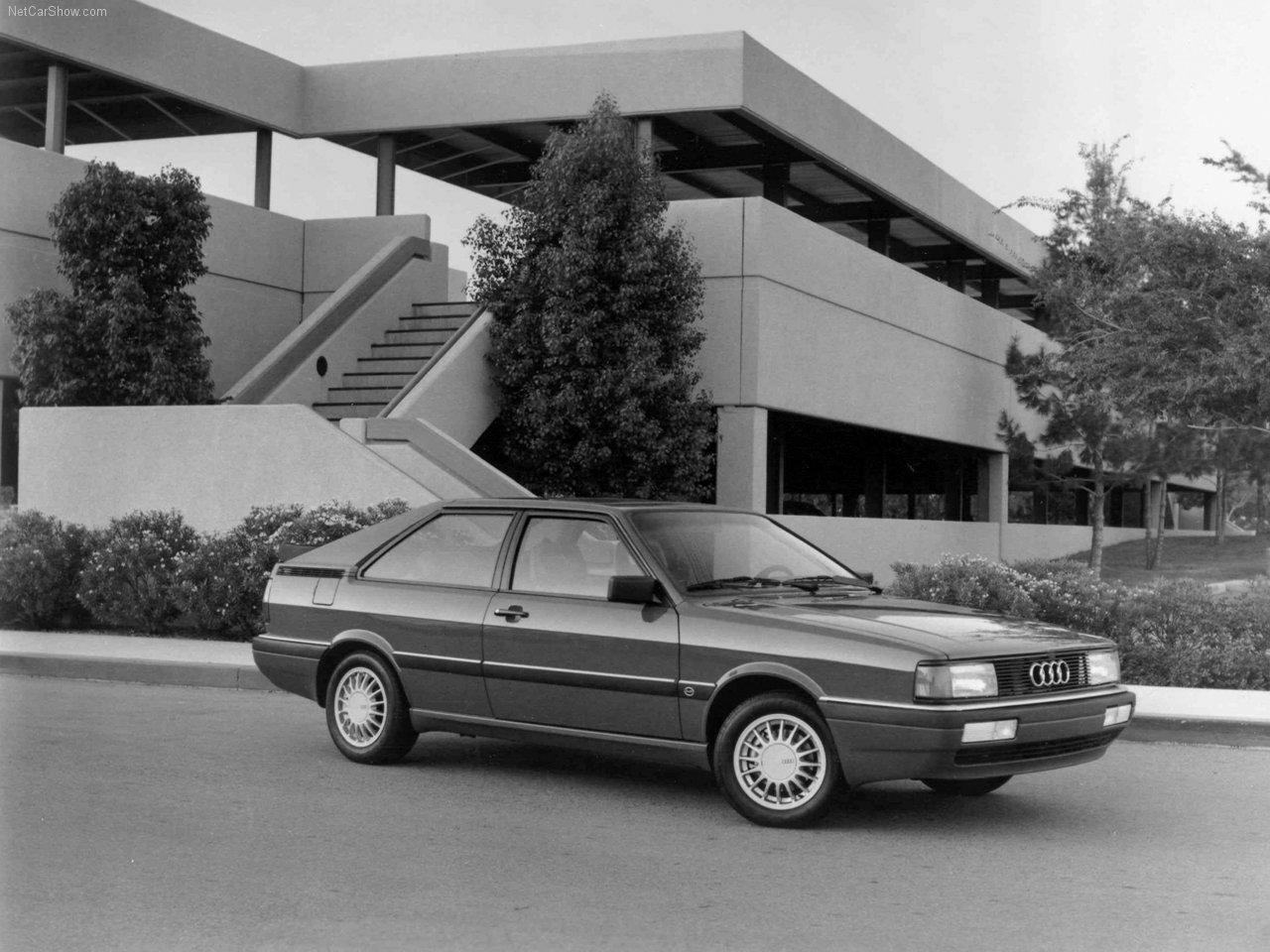 Audi Coupe GT 1985 Audi-Coupe_GT-1985-1280-01