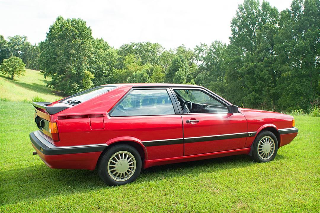 Audi Coupe GT 1986   germancarsforsaleblog  com  R04dda9d1bc087191143c3bda58024de2