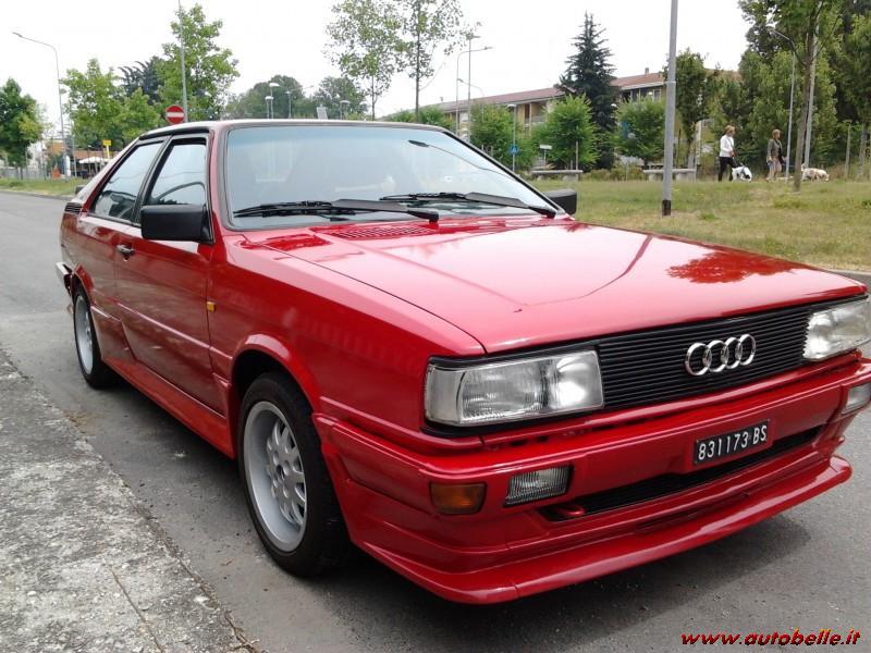 Audi Coupe GT 5S 1983 autobelle it  sorgente_372611