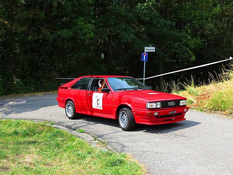Audi Coupe GT 5S 1983 autobelle it  sorgente_586860