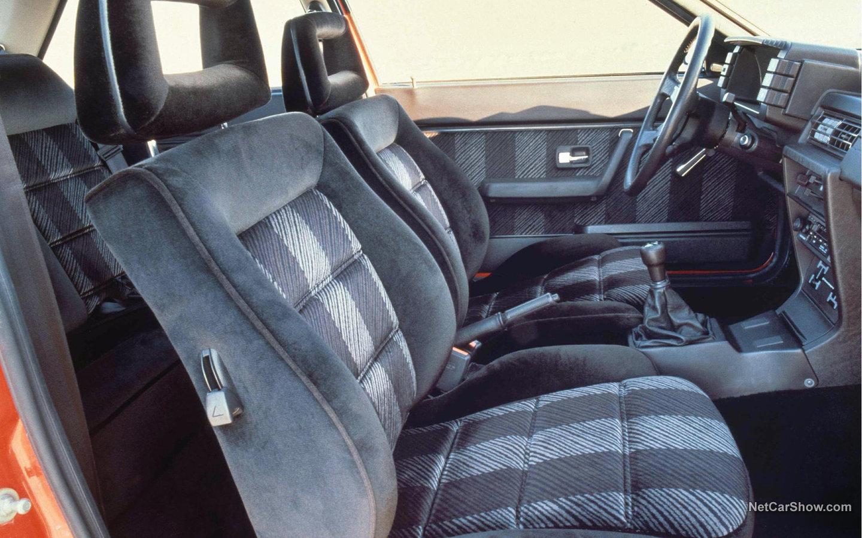 Audi Coupé GT Quattro 1980 b062e69f