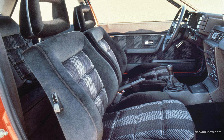Audi Quattro 1980 33286cc4