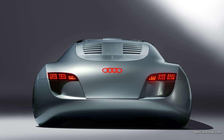 Audi RSQ Concept 2004 023ebca2