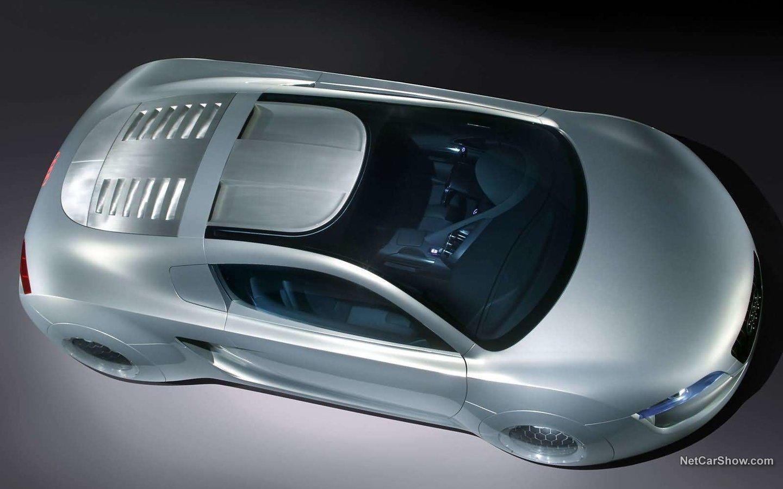 Audi RSQ Concept 2004 082d0187