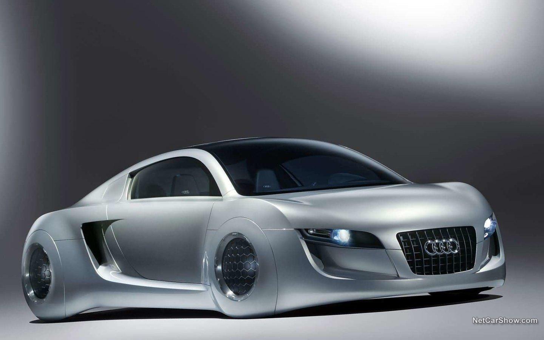 Audi RSQ Concept 2004 4a19ce85