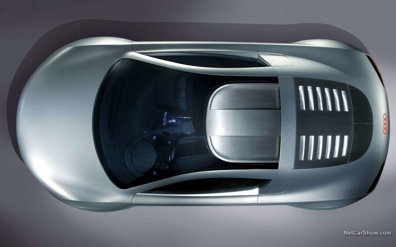 Audi RSQ Concept 2004 66da08d5