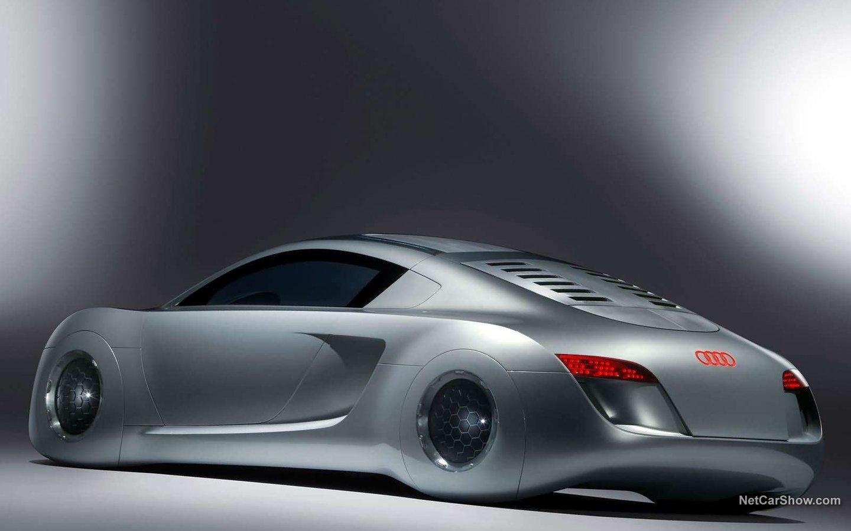 Audi RSQ Concept 2004 cb41e8c9