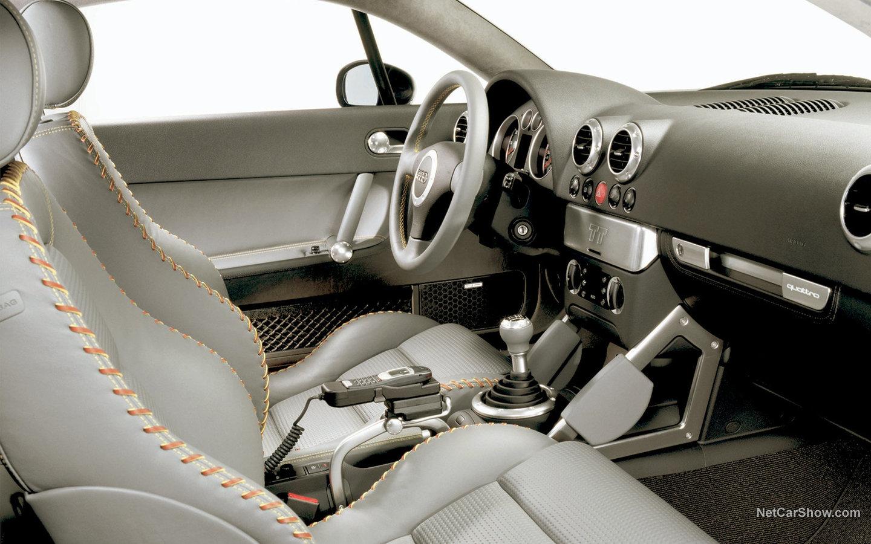 Audi TT Coupe 2001 24a264c3