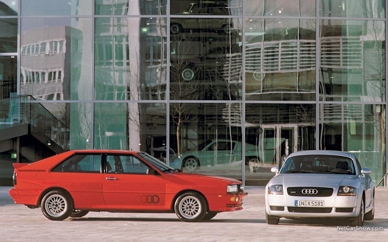 Audi TT Coupe 2001 aa22a6fa