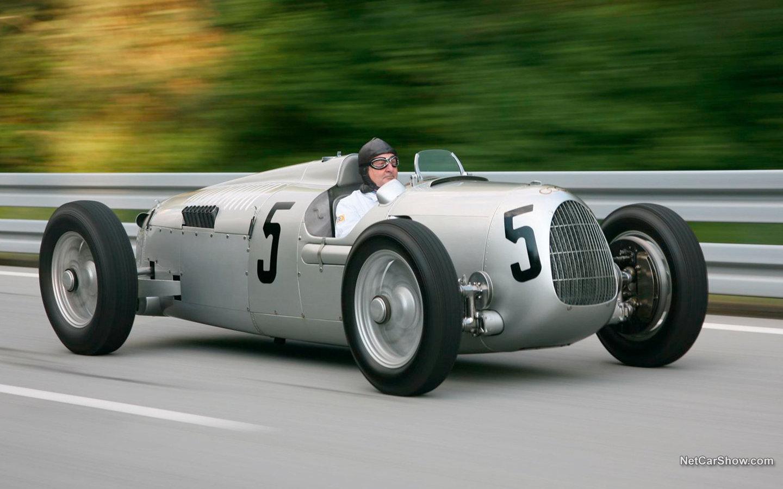 Audi Union Type C 1936 0dc2f18a