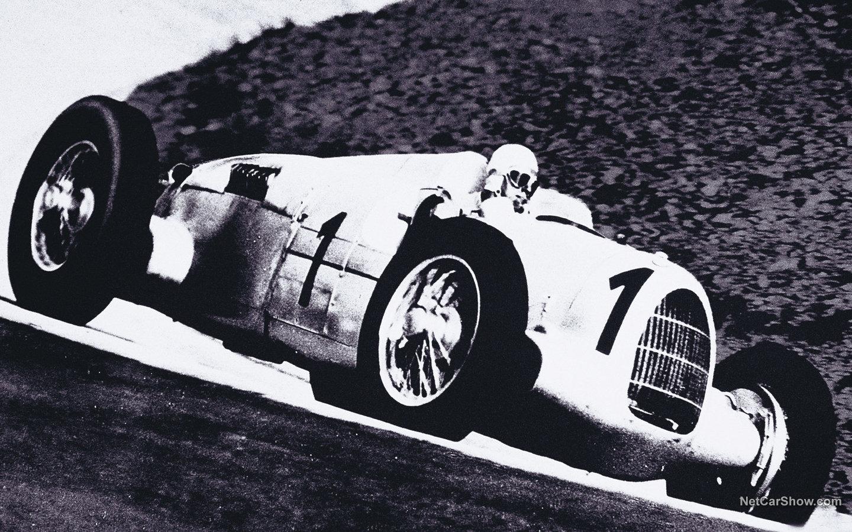 Audi Union Type C 1936 1d566095