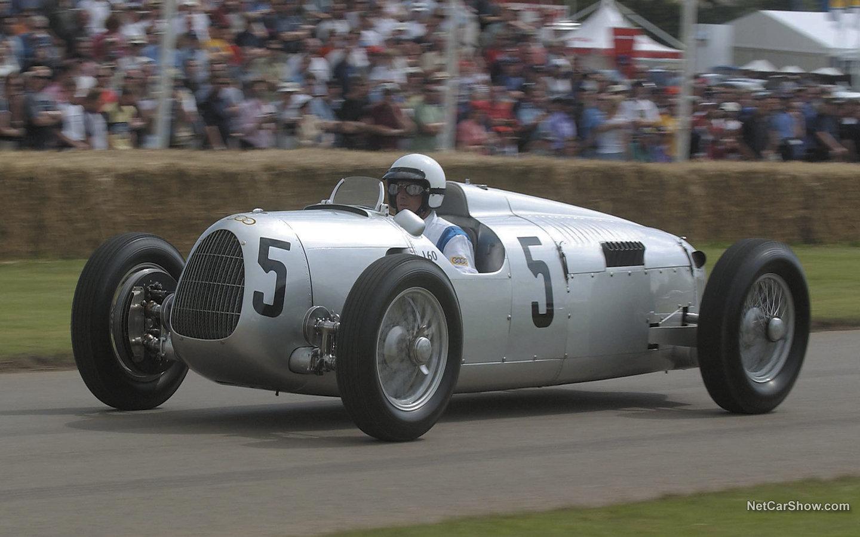 Audi Union Type C 1936 223c5a2f