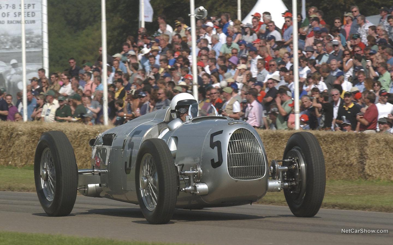 Audi Union Type C 1936 b409cc42