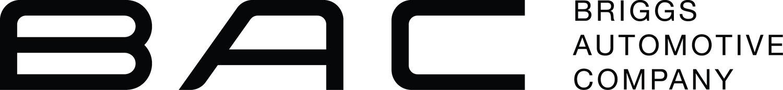 BAC logo 2