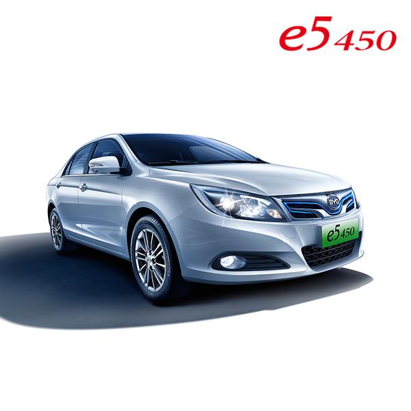 BYD Qin E5 450 2019 1532065289999302_600X600