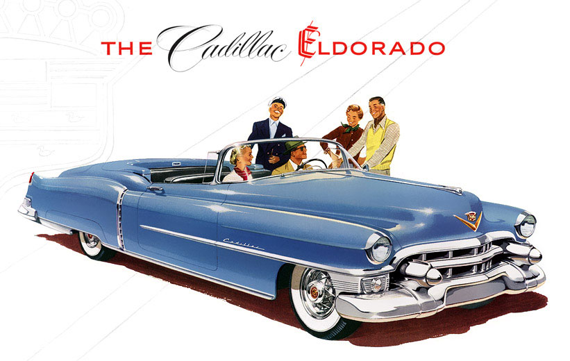 Cadillac Eldorado 1953 cadillac_1953_eldorado_blu_01