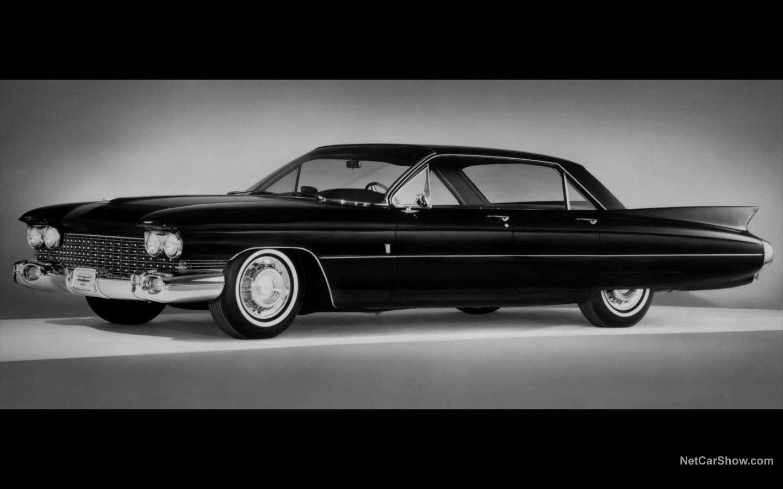 Cadillac Eldorado 1959 5608fe6a
