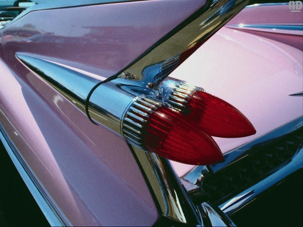 Cadillac Eldorado 1962 &c1