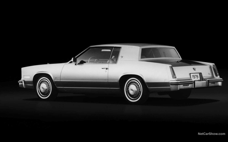 Cadillac Eldorado 1979 488fcfb8