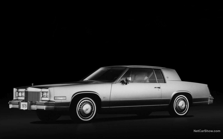 Cadillac Eldorado 1979 cd2ae8c7