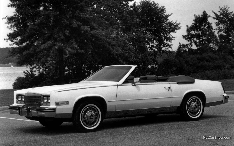 Cadillac Eldorado 1984 8c29c77f