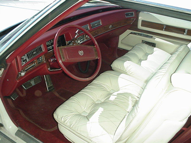 Cadillac Eldorado Biarritz 1978 4075_2