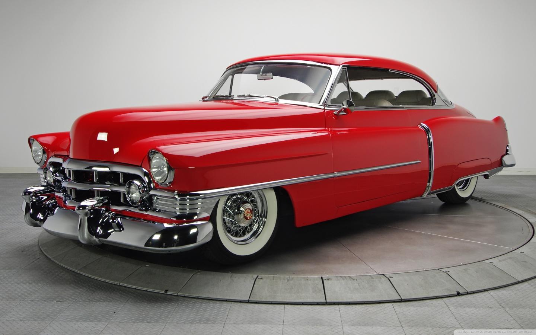 Cadillac Fleetwood 1950 cadillac_series_61_1950-wallpaper-1440x900