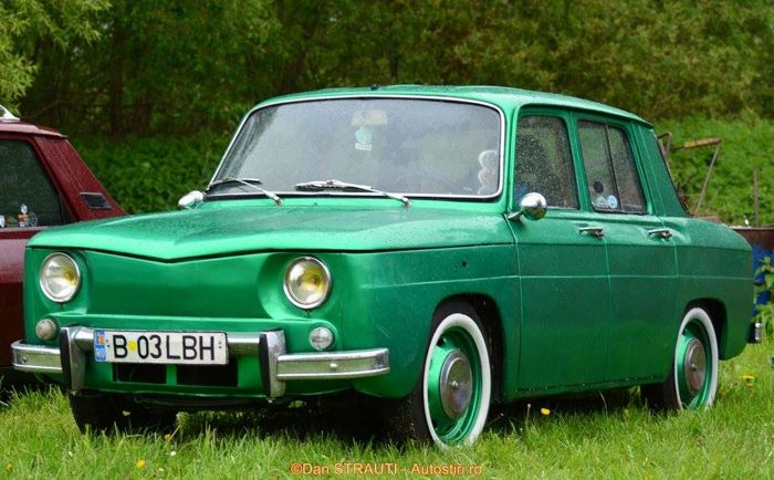 Dacia 1100 1967 assets,catawiki,nl b075f99c-a968-4f05-9f1b-b317fec7218a