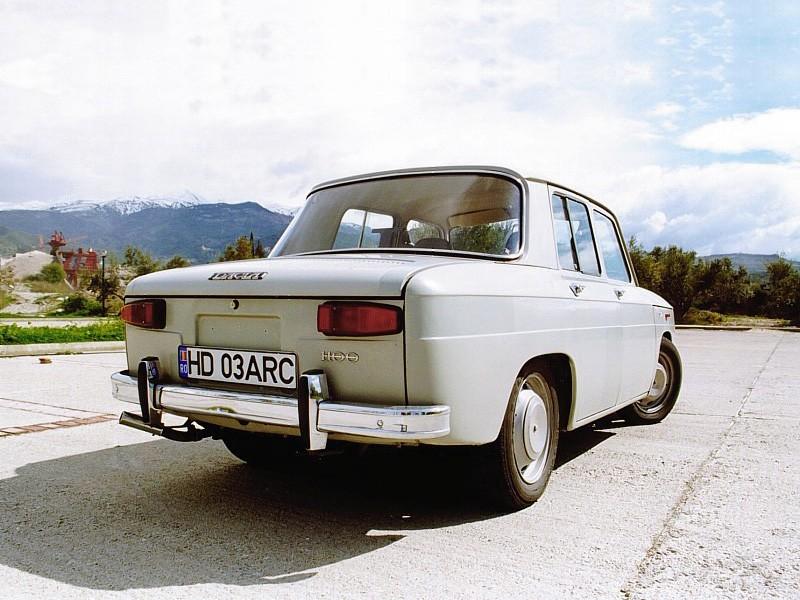 Dacia 1100 1968 DACIA-1100-1352_9