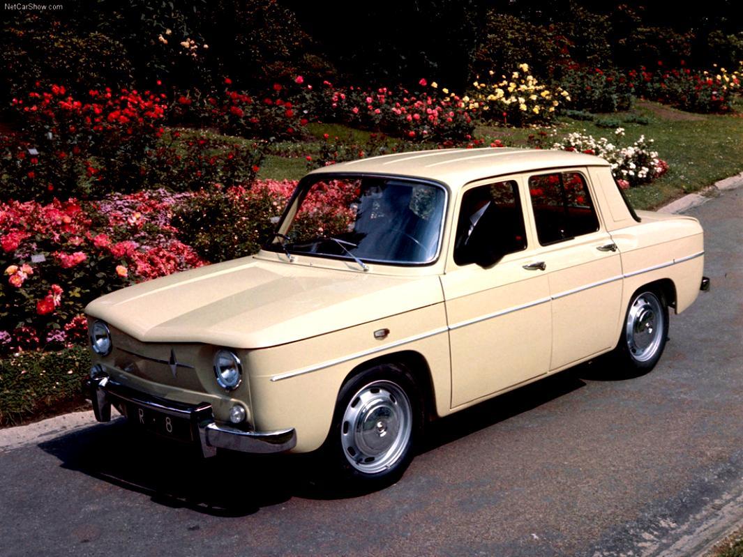Dacia 1100 1968 motoimg com dacia-1100-1968-14