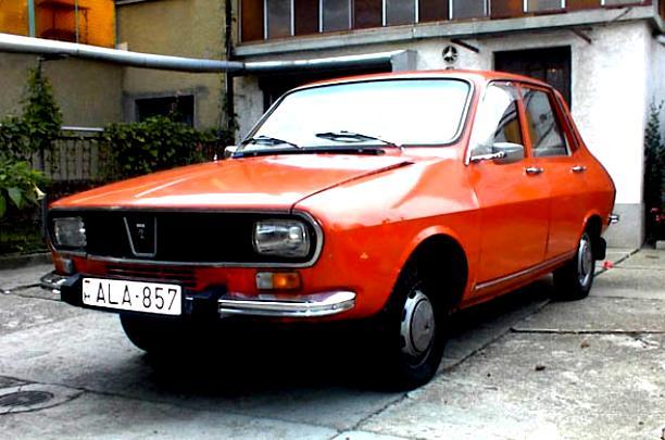 Dacia 1300 1969 motoimg com dacia-1300-1969-10