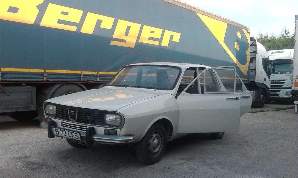 Dacia 1300 1971 brx,ro s3,amazonaws,com dacia-1300-din-1971-583517