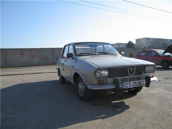 Dacia 1300 1971 masini,ro  0ada5ebbbdf730f22ddf12ec0973c9bb