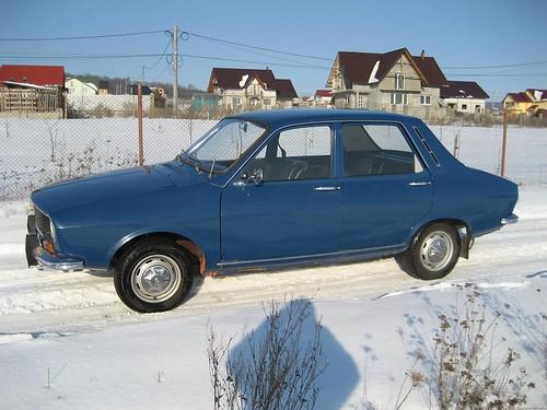 Dacia 1300 1972 live staticflickr com 4573941412_3454c389bd