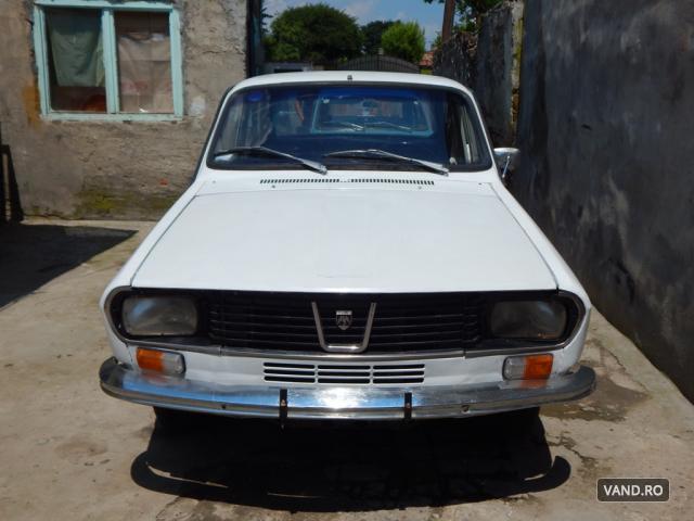 Dacia 1300 1974 vand