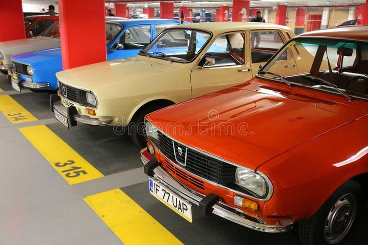 Dacia 1300 1983 pinterest com bc19feaaa16af5a8eda3e507368a2447