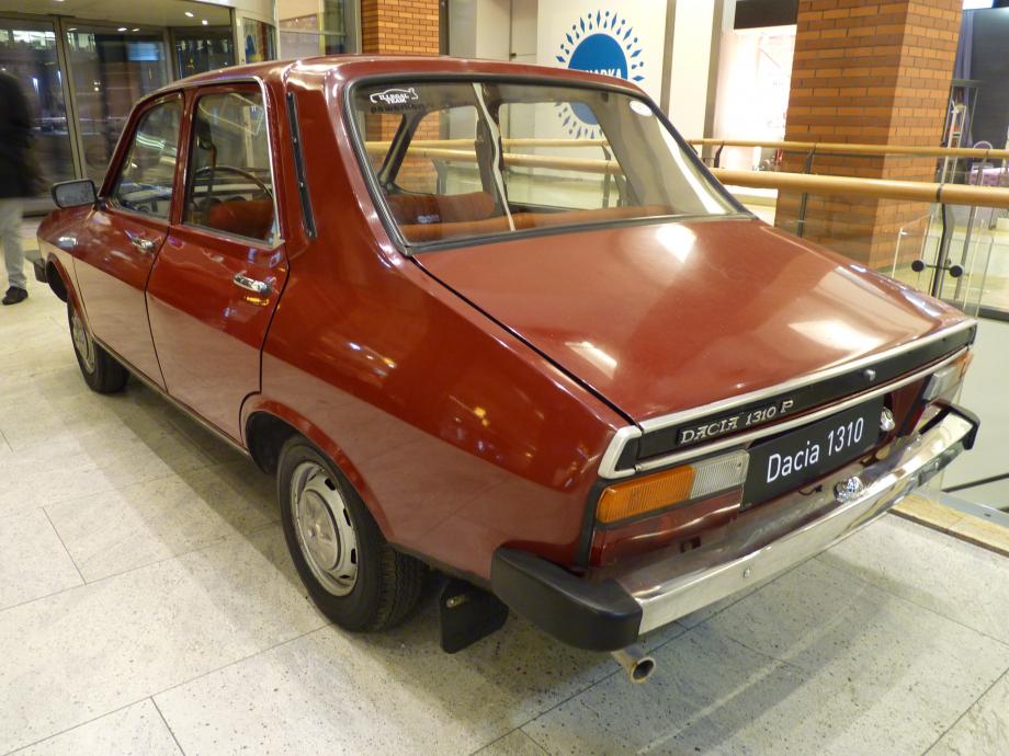Dacia 1310 1982 autoevolution com DACIA-1310-5541_4