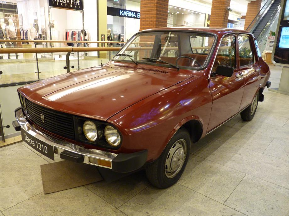 Dacia 1310 1982 autoevolution com DACIA-1310-5541_5