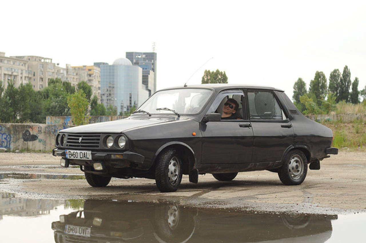 Dacia 1310 1989 topworldauto com 23022_dacia-1310-tx-made-in-april-1989-romania-my-beast-flickr