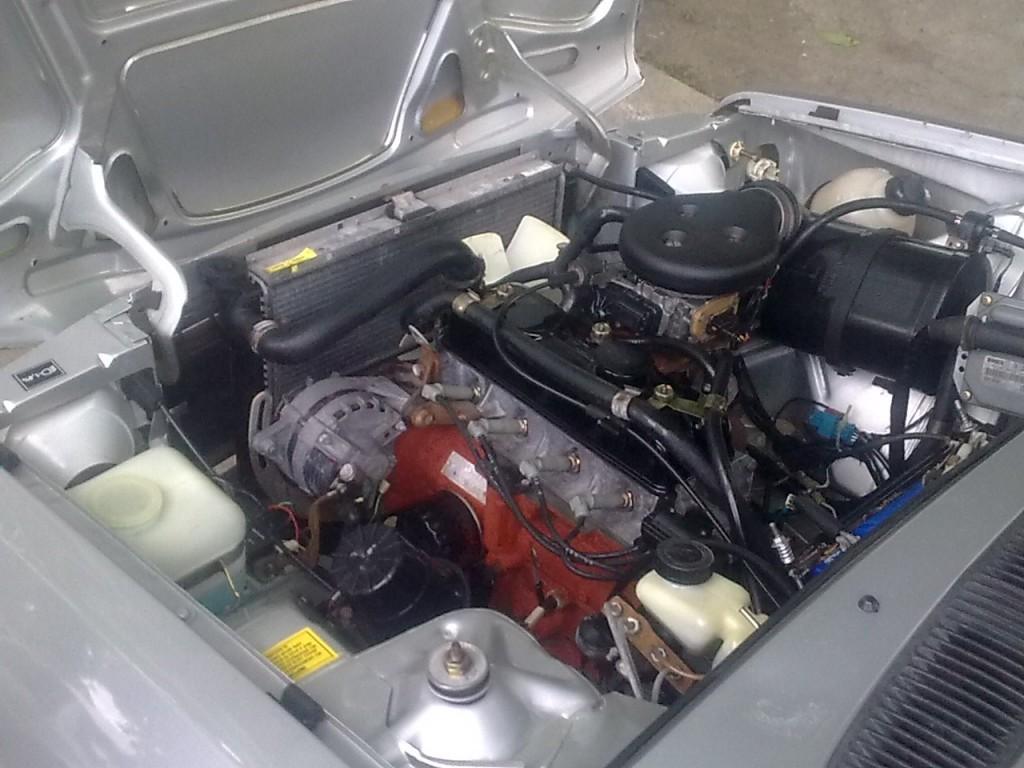 Dacia 1310 1999 DACIA-1310-1358_5