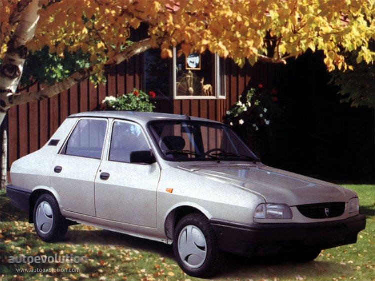 Dacia 1310 1999 DACIA1310-1358_1