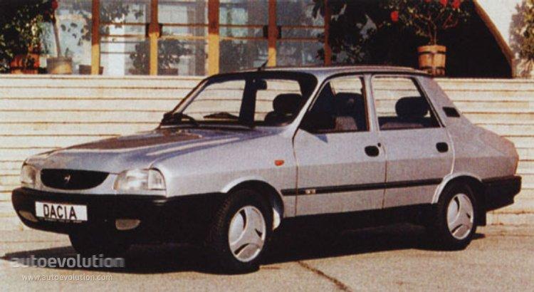 Dacia 1310 1999 DACIA1310-1358_2