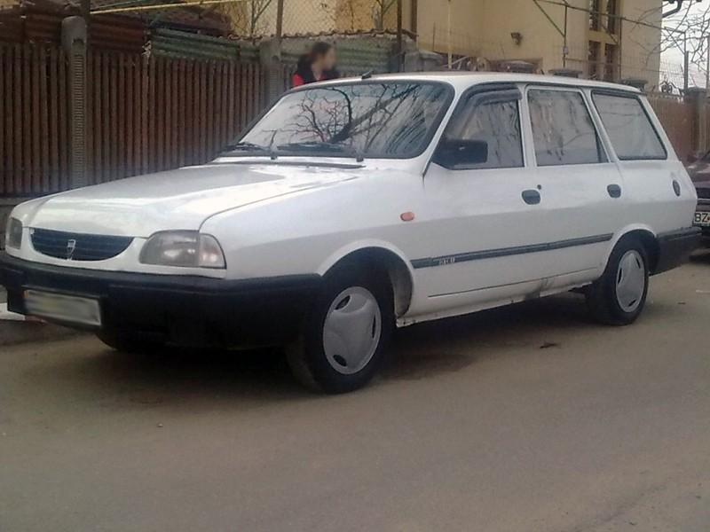 Dacia 1310 break 1998 autoevolution com DACIA-1310-Break-5546_5