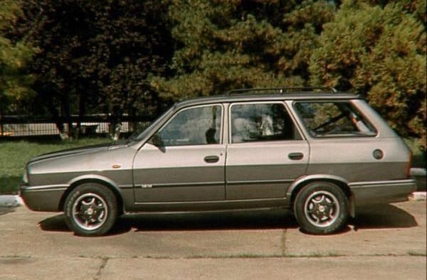 Dacia 1310 Break 1999 autoevolution com DACIA-1310-Break-5546_1