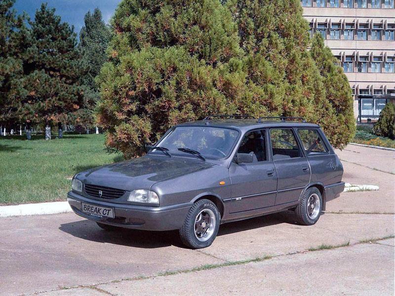 Dacia 1310 Break 1999 autoevolution com DACIA-1310-Break-5546_3