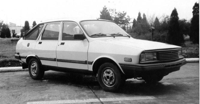 Dacia 1320 1988 autoevolution com DACIA-1320-1361_5