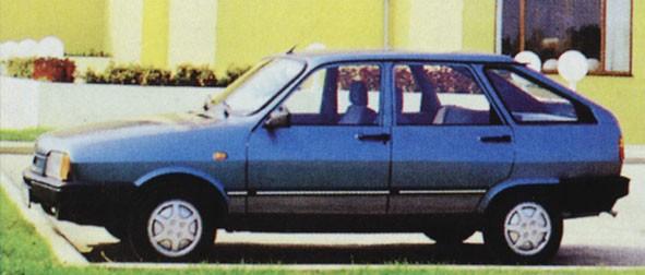 Dacia 1320 1988 autoevolution com  DACIA-1320-1361_7