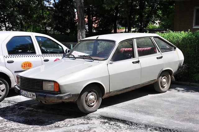 Dacia 1320 1988 DACIA-1320-1361_9